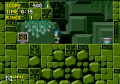 Sonic1 MD Comparison LZ Act1Underwater.png