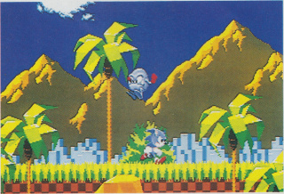 http://info.sonicretro.org/images/thumb/2/23/Sonic_1_TTS-90-1_zpsek8fvqhv.jpg/320px-Sonic_1_TTS-90-1_zpsek8fvqhv.jpg