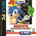 SonicsSchoolhouse PC US Expert manual.pdf