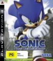 Sth06 ps3 au cover.jpg
