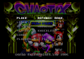 Chaotix 32X Comparison LevelSelect.png