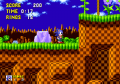 Sonic1 MD Comparison GHZ Act1Wall.png