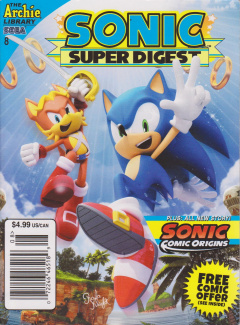 SonicSuperDigest Comic US 08.jpg