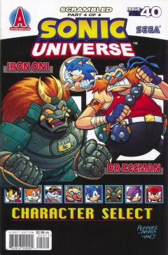 SonicUniverse Comic US 40.jpg