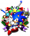 SonicSaturn Christmas STWebsite.png