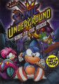 SonicUnderground SonictotheRescue.jpg