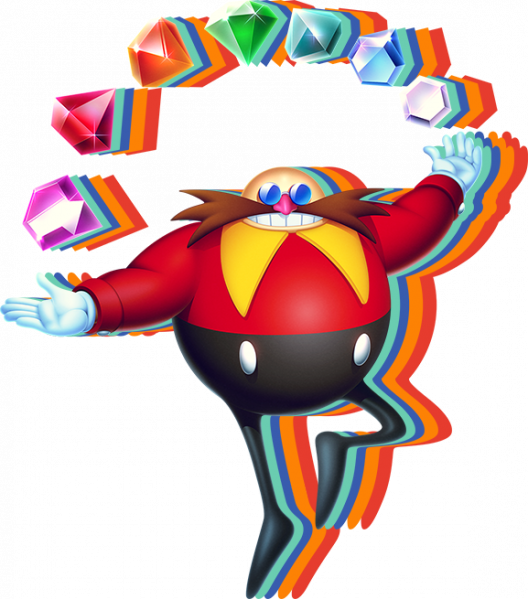 File:Sonic Mania Dr Eggman.png