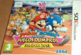 London2012 3DS ES cover.jpg