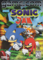SonicJam GameCom US Box Front.jpg