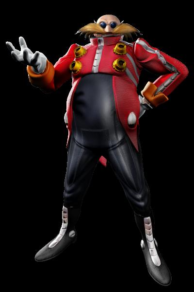 Dr. Robotnovich 400px-Eggman_06_Final