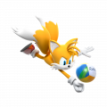 Mario & Sonic Rio 2016 Tails.png