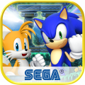 SEGA Forever - Sonic 4 Episode 2 - Icon.png