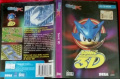 Sonic3D PC IT Box GGpPC.jpg