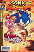 SonicBoom Archie US 11.jpg