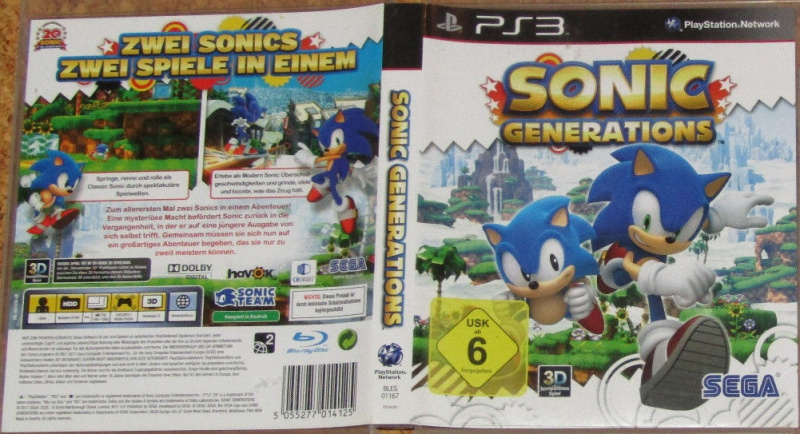 File:SonicGenerations PS3 DE cover.jpg