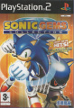 Sonic Gems Collection PS2 PT Box Front.jpg