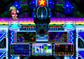 Chaotix 32X Comparison WorldEntrance LevelSelect.png