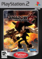 Shadow PS2 UK Box Platinum.jpg