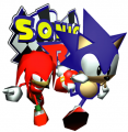 SonicR Group Artwork1.png