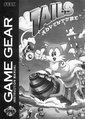 TailsAdventures GG US SonicGems manual.pdf