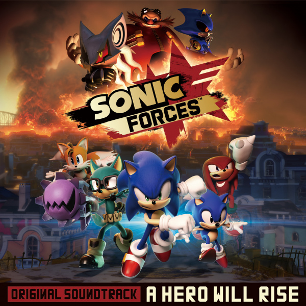 File:AHeroWillRise SonicForcesOST Cover.jpg