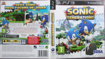 SonicGenerations PS3 FR Box.jpg