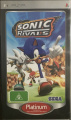 SonicRivals PSP AU p cover.jpg