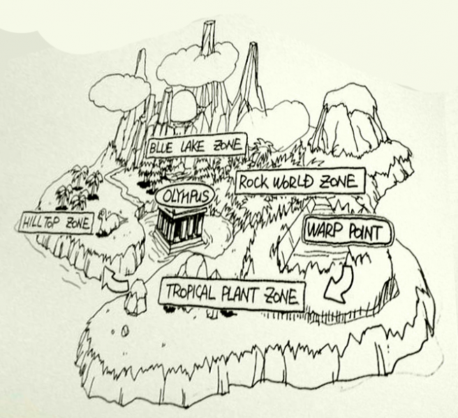 File:Sonic 2 Level Map Concept 04.png