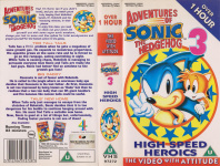 AoStH UK VHS Vol-3.jpg