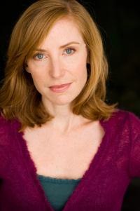 karen strassman mortal kombat xkaren strassman league of legends, karen strassman, карен страссман, karen strassman twitter, karen strassman behind the voice actors, karen strassman voices, karen strassman facebook, karen strassman elise, karen strassman workaholics, karen strassman killing floor 2, karen strassman helena, karen strassman monster high, karen strassman imdb, karen strassman singing, karen strassman mortal kombat x, karen strassman fiora, karen strassman interview, karen strassman voice actor, karen strassman feet, karen strassman catty noir