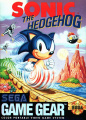 Sonic1gg-box-us.jpg