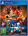 Sonic Forces PS4 SA cover.jpg