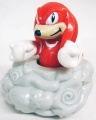 HappyMeal1993Knuckles Toy.jpg