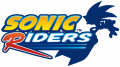 Riders logo2.png