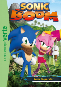 SonicBoom05 Book FR.jpg