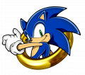 SonicClassicCollection WithRing.png