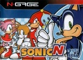 SonicN NGage EU manual.pdf