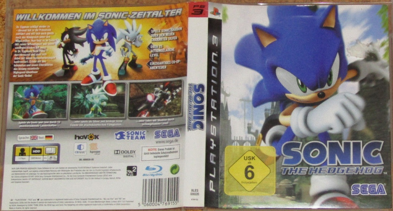File:Sonic06 PS3 DE Box Alt2.jpg