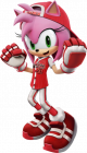 SonicForcesSpeedBattle All-Star Amy.png