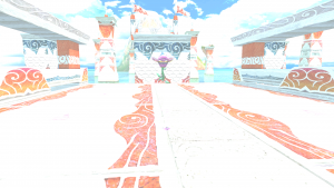 Sonic Heroes Warp Screen Effect.png