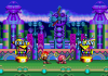 Chaotix Newtrogic Outside.PNG