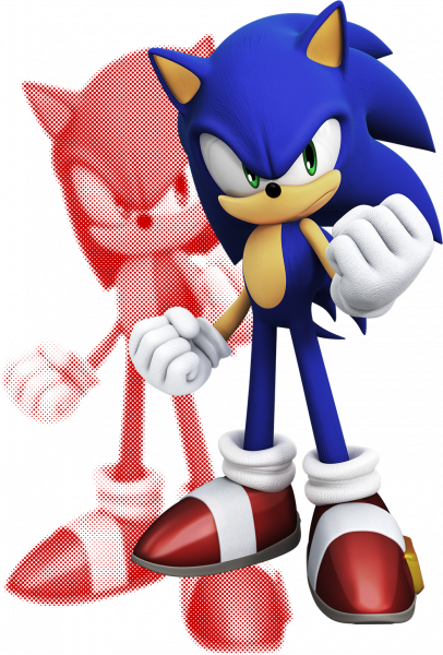 File:Forces ModernSonic.png