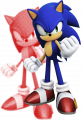 Forces ModernSonic.png