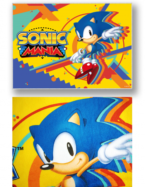 File:Sonic Mania Blanket.png