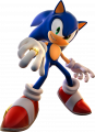 Sonicwithring.png