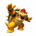 Mario & Sonic Rio 2016 Bowser.png