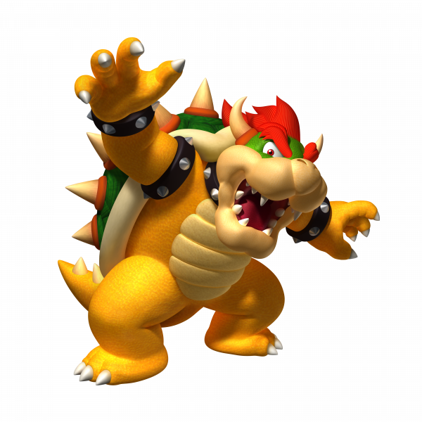 File:Mario & Sonic Rio 2016 Bowser.png