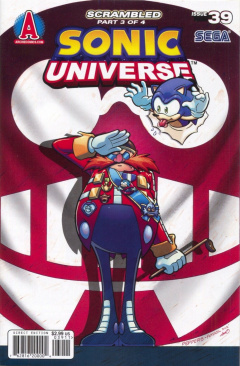 SonicUniverse Comic US 39.jpg