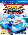 Sonic & All-Stars Racing Transformed PSV TW.jpg