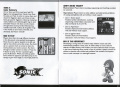 Sonic X Leapster manual 2 3.jpg